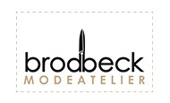 Modeatelier Brodbeck